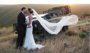 gondwana_game_reserve_wedding